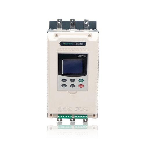15-75KW 380V Online Soft Starter