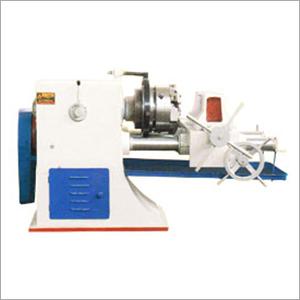 2.5 to 6 Inch Threading Machines