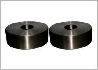 GT Circular Thread Rolls