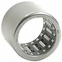One Way Bearing RCB 161212