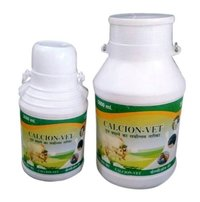 CALCION-VET 5000 ML