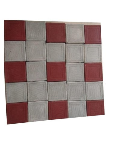 Chokor Tiles