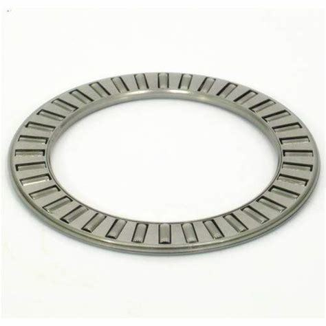 Thrust Needle Roller Bearing NTA 2435