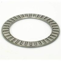 Thrust Needle Roller Bearing NTA 4052
