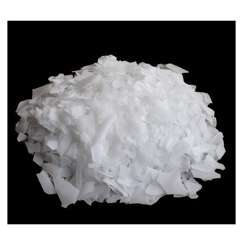 Polyethylen Wax
