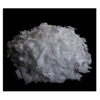 Polyethylen Wax