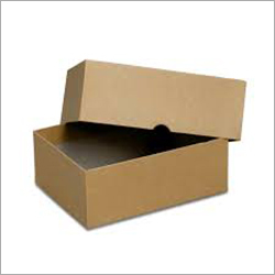 Die Cut Carton Corrugated Box