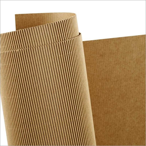 Brown Kraft Paper