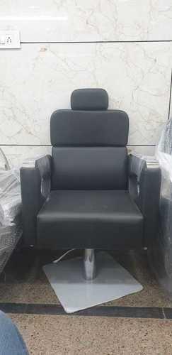Panpatta chair