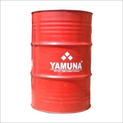 C3 SAE 30 Lubricant oil