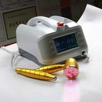 Physiotherapy Laser Hnc