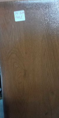 Wpc Texture Door