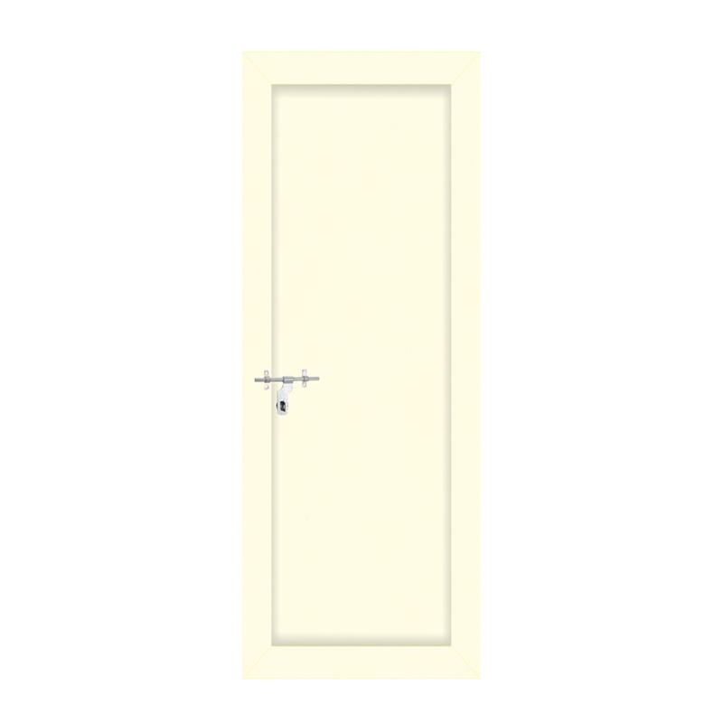PVC Mat Door