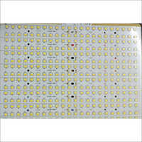 LED SMD PCB Circuit Board