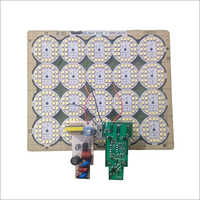 LED SMD Light Circuit Board