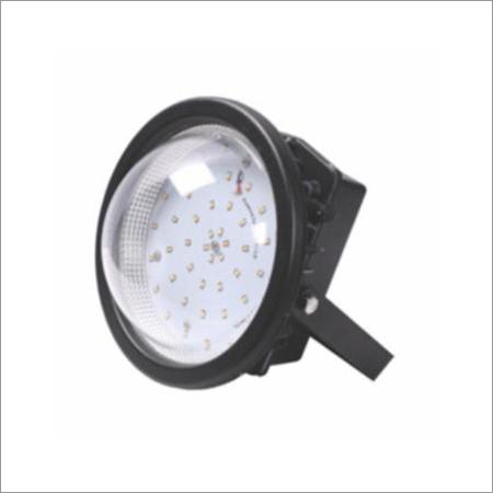 High Bay LED Round Light