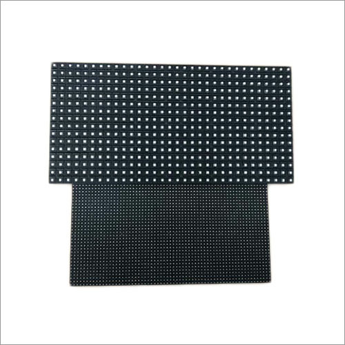 LED Display Module SMD Panel