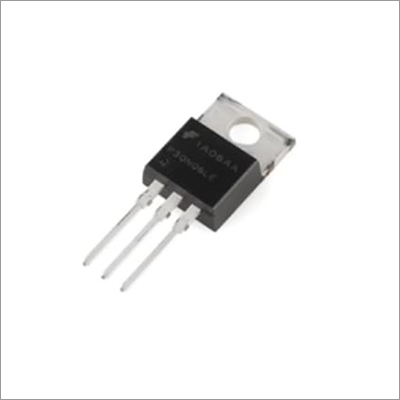LED Driver Mosfet