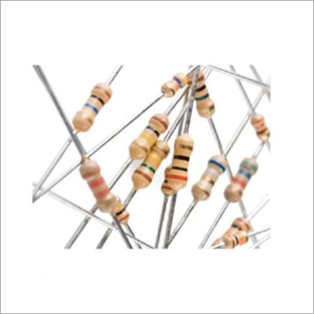 Ceramic Resistor