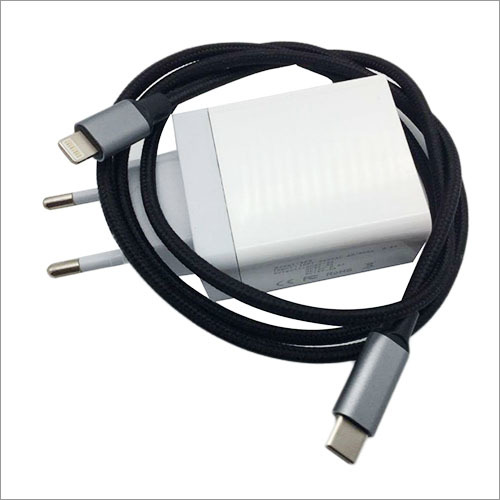 Mobile Charger Data Cable