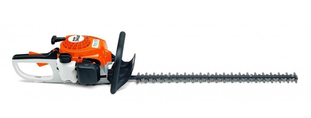HS 45 Hedge trimmer