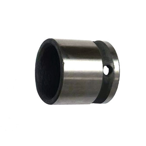 Industrial Compressor Connecting Rod Bearing Bush