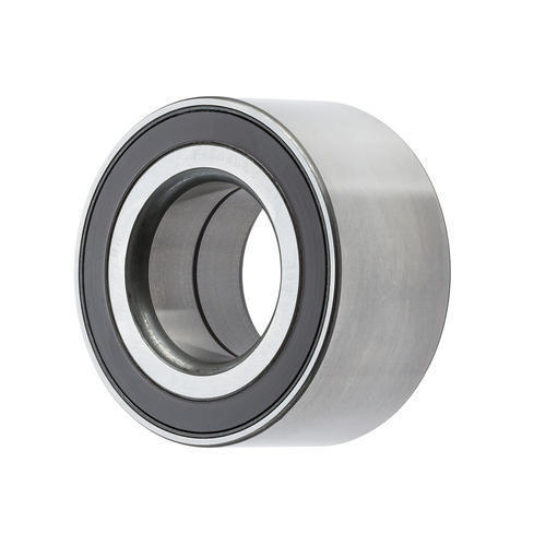 Industrial Grasso Compressor Bearings