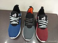 Mens Light Weight Shoes