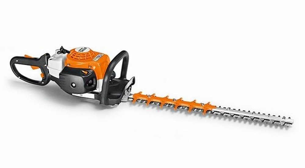HS 82 R Hedge Trimmer