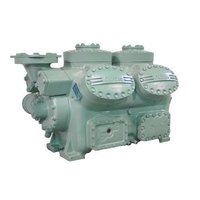 Re Conditioned Industrial Compressor