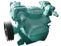 Reconditioned Compressor