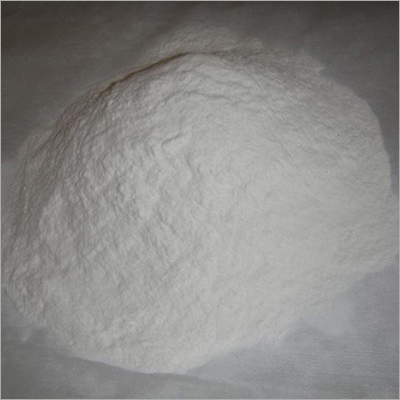 Calcium Formate Powder