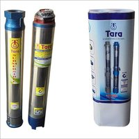 Agriculture Submersible Pump