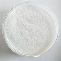 Sodium Butyrate