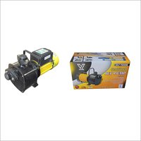 Cellow Well Monoblock Pump