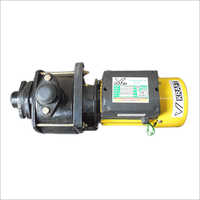 1 HP Shellow Well Pump