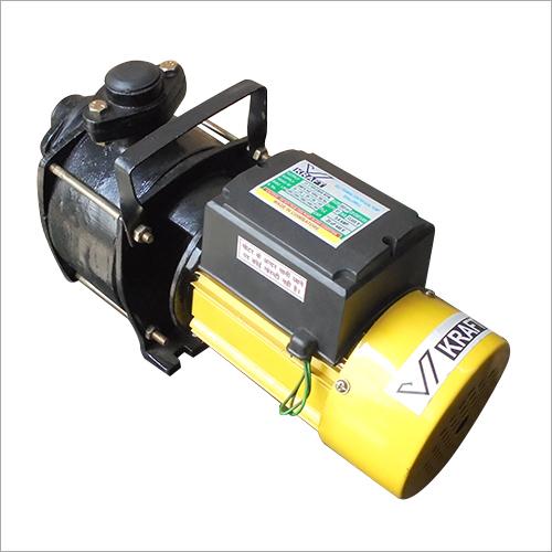 1.5 HP Shellow Well Pump
