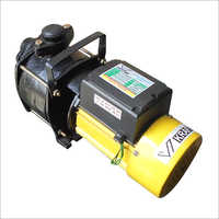 1.5 HP Shellow Well Pump