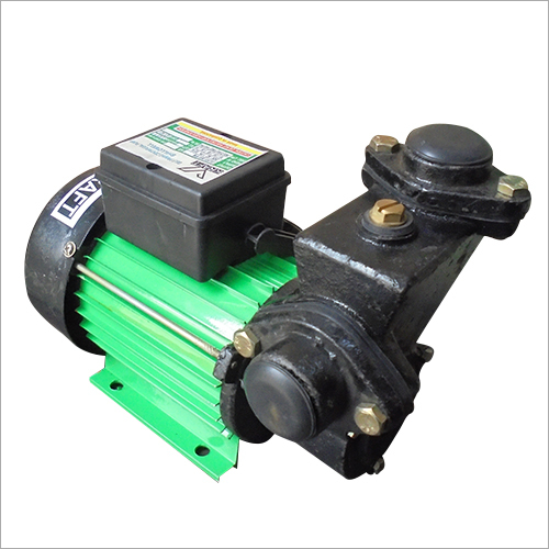 1/2 HP Monoblock Pump