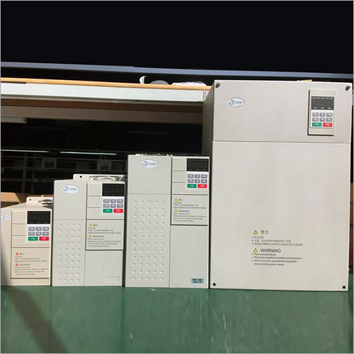 4KW/ 5.5KW Variable Frequency Inverter