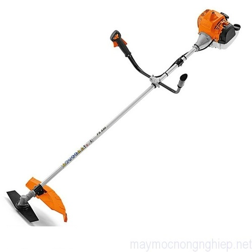 STIHL Petrol Brush Cutter