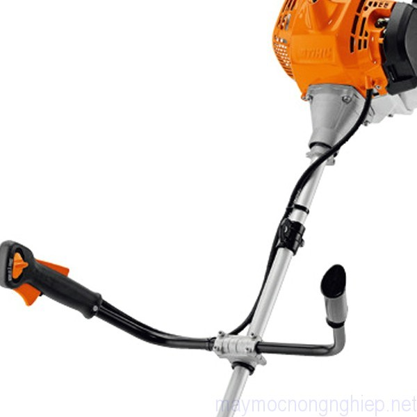 FS 230 Brush Cutter