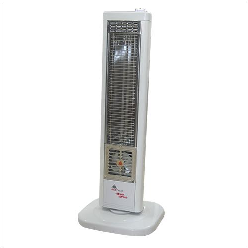 Electronic Heat Pillar