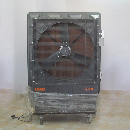 Jumbo Tent Cooler