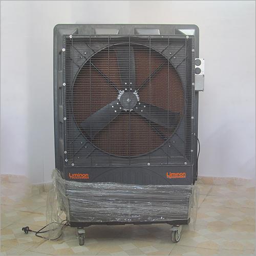 Tent Cooler