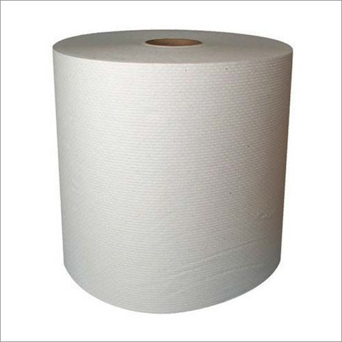 Chromo Paper Roll