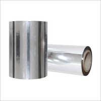Polyester Film Rolls