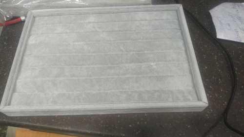 fock ring tray