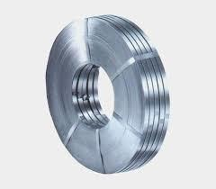 201 Stainless Steel Strip