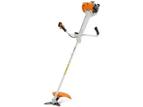 FS 400/ FS 450 Brush Cutter